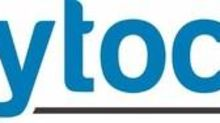 Cleveland BioLabs, Inc. and Cytocom Announce Registration Statement and Proxy Statement  for Previously Announced Merger Declared Effective by SEC