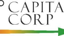 180 Degree Capital Corp. Notes Preliminary +28% and +1.60 Per Share Growth in its Public Portfolio in Q1 2021 and Currently Expected Increase in Net Asset Value Per Share as of March 31, 2021