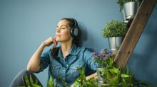 Slow down, get better: how to be mindful in the workplace