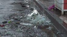 Más de 30 muertos por doble atentado en centro de Bagdad