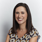 Grantmakers In Aging Announces Lindsay A. Goldman, LMSW, Will Become Its New Chief Executive Officer