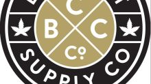 BC Craft Supply Announces Appointment of Dr. Brigitte Simons as Director