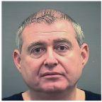 The Latest: Giuliani associates plead not guilty