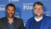 Jordan Peele honors Guillermo del Toro in TIME 100 essay: 'To watch his masterpieces is an experience in wonder'