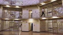 Boris Johnson to 'unveil plans for new mega-prison' in effort to increase capacity in Britain's jails