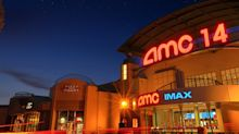 3 Reasons Amazon Won't Buy AMC; 1 Reason It Might