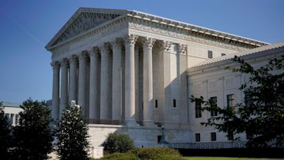 Supreme Court to rule on census citizenship question