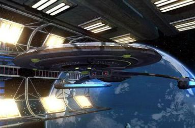 Diverting information from shields to weapons in newest STO Ask Cryptic