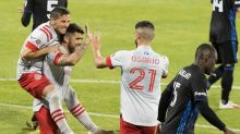 Toronto FC, Montreal Impact get reinforcements ahead of derby rematch