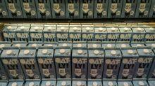 Neuer Investor: Haferdrink-Hersteller Oatly erntet Shitstorm