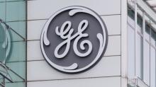 General Electric (GE) Q2 Earnings Beat, Down on Weak Margins