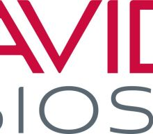 Avid Bioservices to Report Financial Results for Third Quarter of Fiscal Year 2021 After Market Close on March 8, 2021