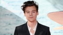 New Harry Styles Single Faces Spotify Glitches on First Day of Release