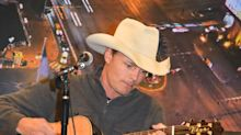 Country Singer Ned LeDoux's 2-Year-Old Daughter Dies After 'Tragic Choking Accident' at Home