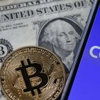 'Coinbase IPO is a seminal moment for the industry': BlockTower Partner