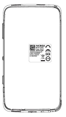 Nokia device passes FCC for T-Mobile USA, looks an awful lot like a new Internet Tablet to us