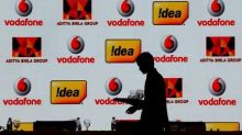 Vodafone veteran Balesh Sharma named new CEO for Vodafone-Idea India telco combine