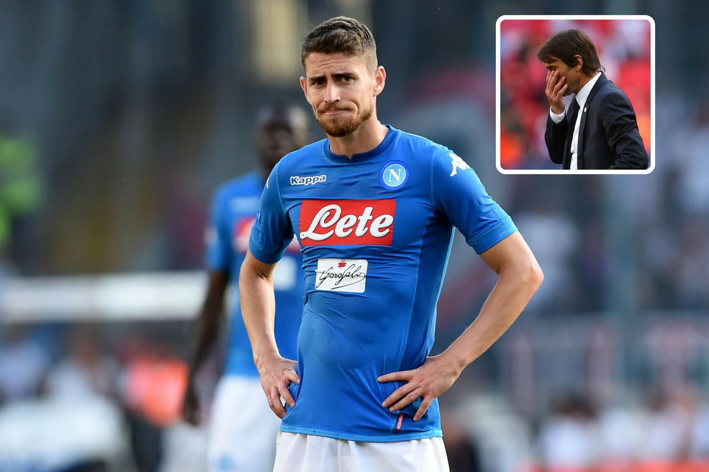 Premier League transfer gossip: Chelsea 'try to hijack Man
