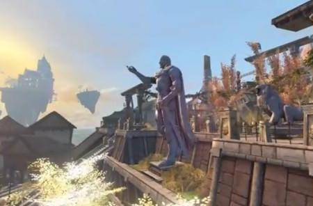 Neverwinter trailer boasts two million players