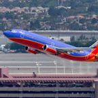Southwest Airlines Squares Off With Biological and Economic Headwinds