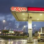 Is Exxon Stock A Buy Right Now? Here's What Earnings, Stock Chart Show