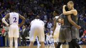 Sun Devils show they're legit with win at Kansas