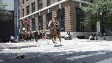 """""""The Walking Dead"""": Dieser Vergleich zu Covid-19 ist ganz schön gruselig"""