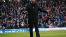 Foot - ECO - Les stades seront pleins en Écosse!