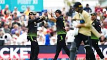 Fans barred from remaining New Zealand T20 matches after Auckland lockdown