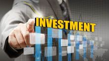 Looking for alternative investments? Here are top options for 2019