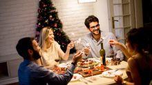 El embutido (ibérico) que puedes tomar esta Navidad sin remordimientos