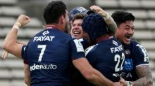 Toulouse host Bordeaux-Begles in Champions Cup semi-final on May 1