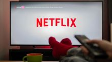 Netflix (NFLX) Renews Period Drama Bridgerton for Season 2