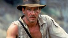 'Indiana Jones 5' Screenwriter Says George Lucas Hasn't Been Involved in the Script