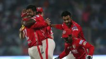 IPL 2017: KXIP vs DD, 5 talking points