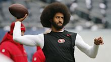 'A form of punishment': Colin Kaepernick and the history of blackballing in sports
