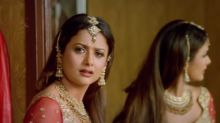 Missing: After bidding goodbye to Bollywood in 2009, what is Amrita Arora up to these day?