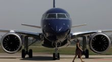 Brazilian airline Azul reaches deal to cut aircraft leasing costs