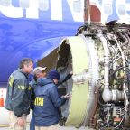 Southwest Passenger Jennifer Riordan Cause of Death: What Is Blunt Impact Trauma
