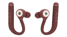 The noise cancelling earphones and headphones you need to bring you into 2020