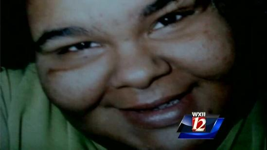 Triad woman loses 280 pounds