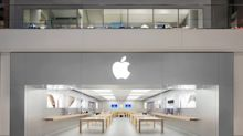 Apple Re-Closing 77 Stores Due to the Coronavirus