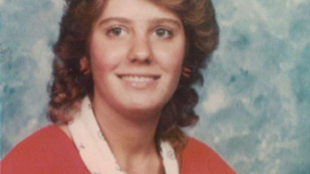 Man dead for years identified as suspect in 1984 murder of 15-year-old girl