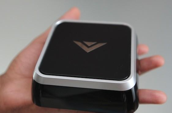 Vizio's Google TV box emerges as the Co-Star Stream Player, goes up for pre-order in July with OnLive gaming