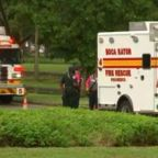 1 person injured after false panic over shooting at mall in Boca Raton, Florida, police say