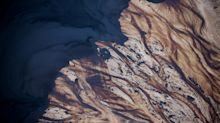 If You Can't Pipe It, Refine It: Alberta Seeks Oil Glut Solution