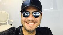 Tinelli contó detalles de ShowMatch 2017