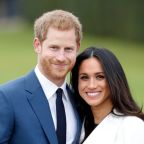 Will Harry and Meghan's baby be an American?