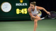 Tennis - WTA - Palerme - Simona Halep finalement autorisée à participer au tournoi de Palerme?