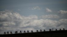 World Tour cycling returns with Italy's Strade Bianche as riders adjust to Covid-altered calendar
